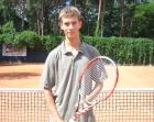 Kuba na tenisie