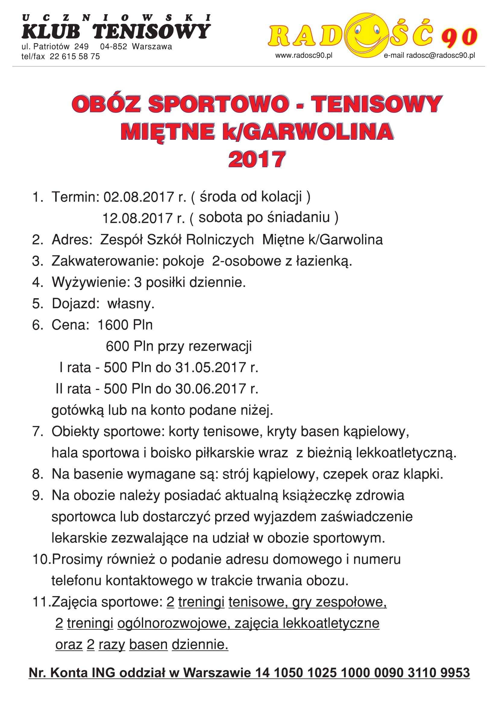 miętne_2017-1